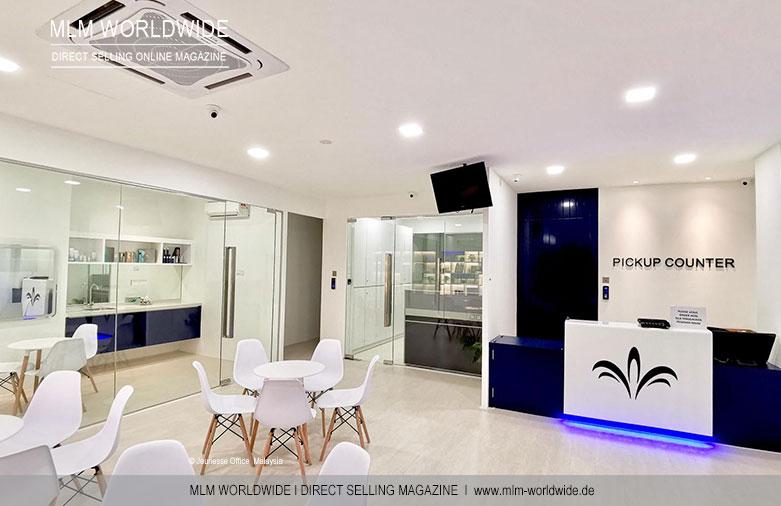 Jeunesse-Global-Office--Malaysia