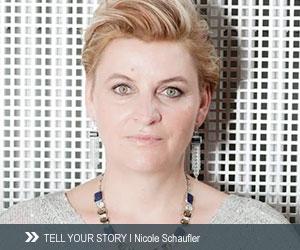 Nicole-Schaufler
