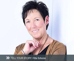 Rita-Schulze