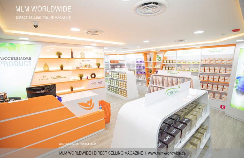 SUCCESSMORE-Thailand-Shops