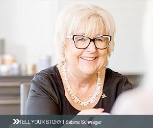 Sabine-Schwager