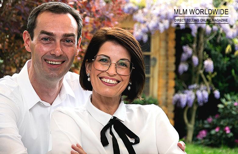 Sandra-und-Dietmar-Schwalm-Presidents-Team-Member-Juchheim