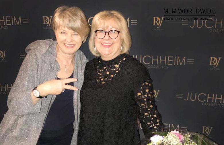 Uschi-Roth-Sabine-Schwager-Juchheim