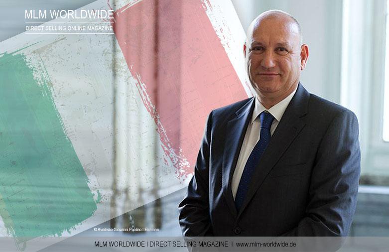 Avedisco-Giovanni-Paolino-2019