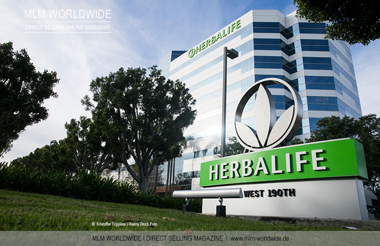 Herbalife-Umsatz-2019-Halbjahr
