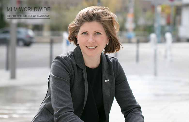 Isabelle-Jürgens-Ringana