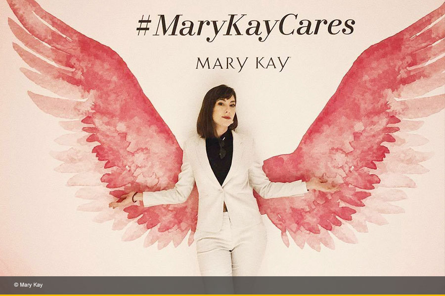 Mary-Kay-MLM-Network-Marketing-2020