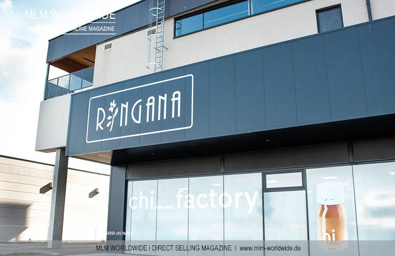 RINGANA-chi-factory