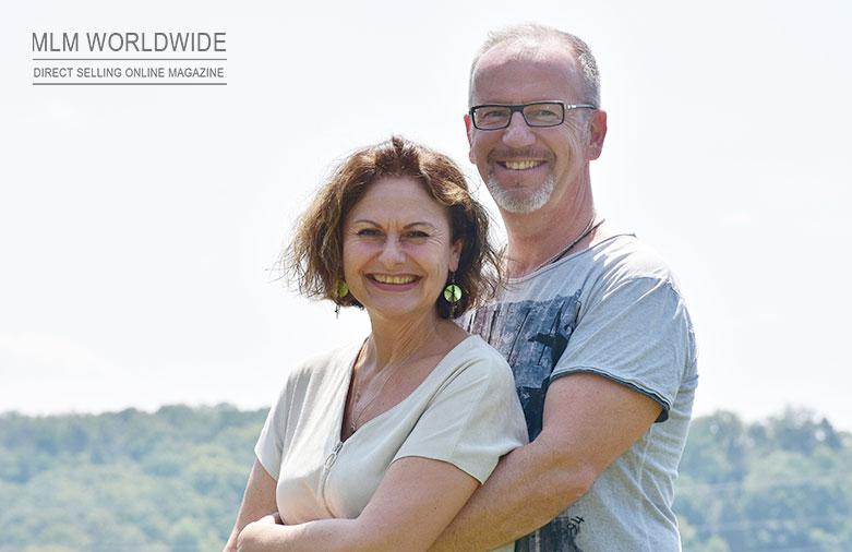 Sabine-Kreetz-und-Jürgen-Klaus-Schwinger