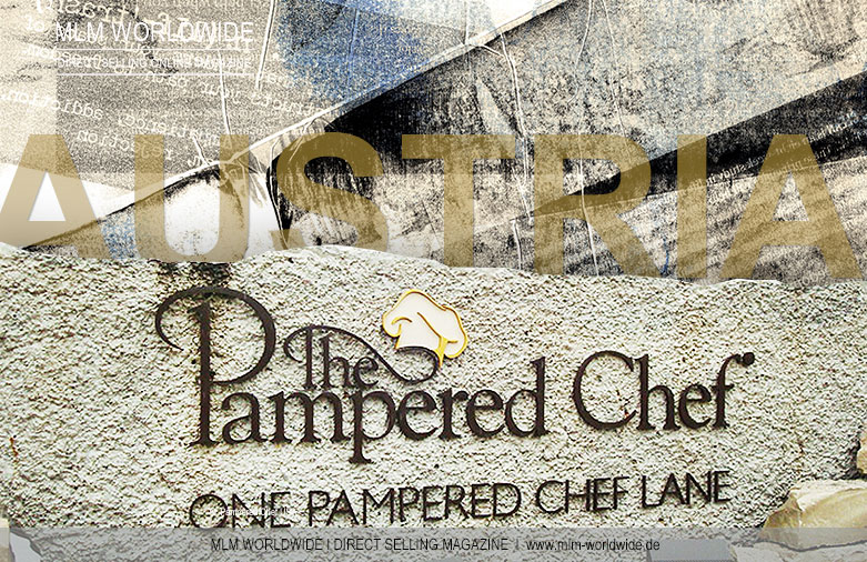 The-Pampered-Chef-Austria-Oesterreich