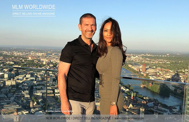 livinflow-Joachim-und--Irene-Steffen