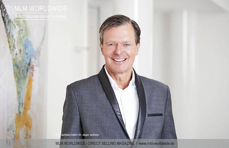 Dr.-Juchheim-GmbH--Dr.-Jürgen-Juchheim