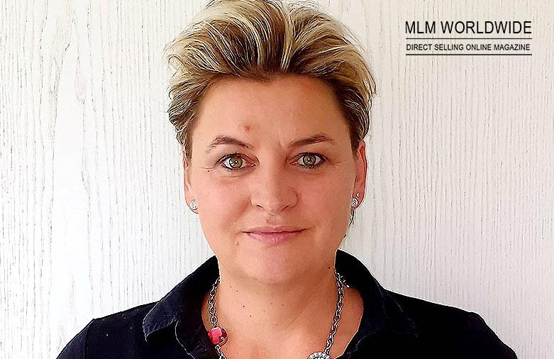 Nicole-Schaufler-Leader-youtiful