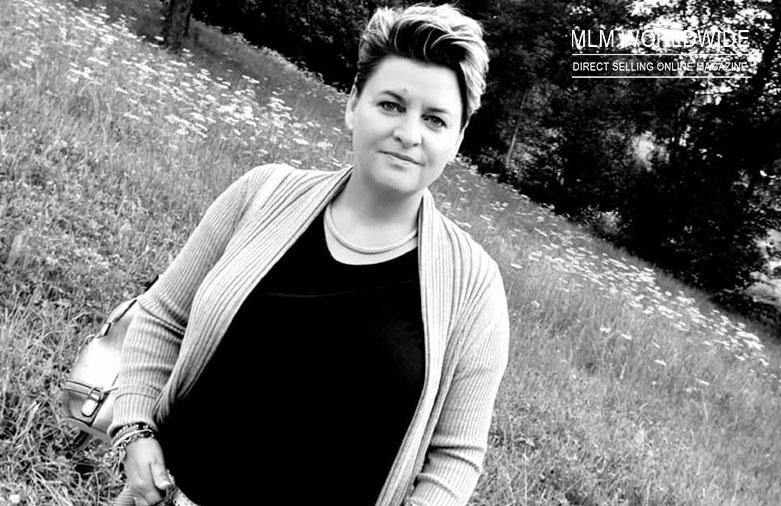 Nicole-Schaufler-youtiful