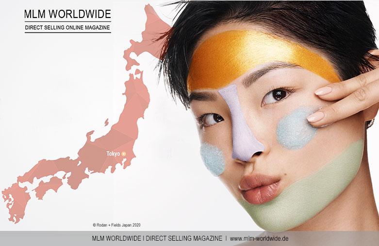 Rodan-+-Fields-Japan-2020