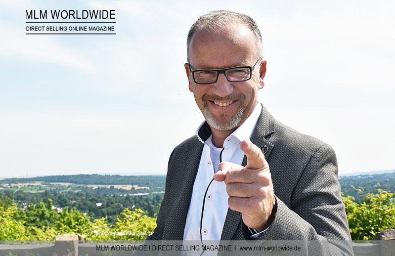 hajoona-Jürgen-Klaus-Schwinger-New--Platin-President