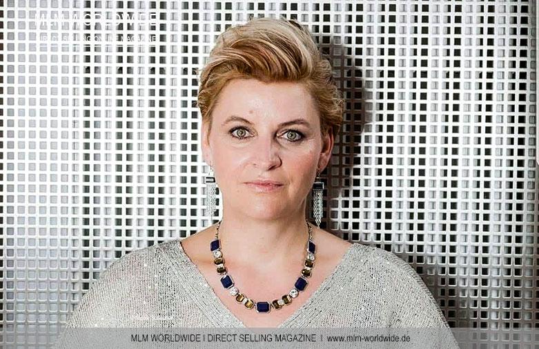 youtiful-PippaJean-Nicole-Schaufler-2019