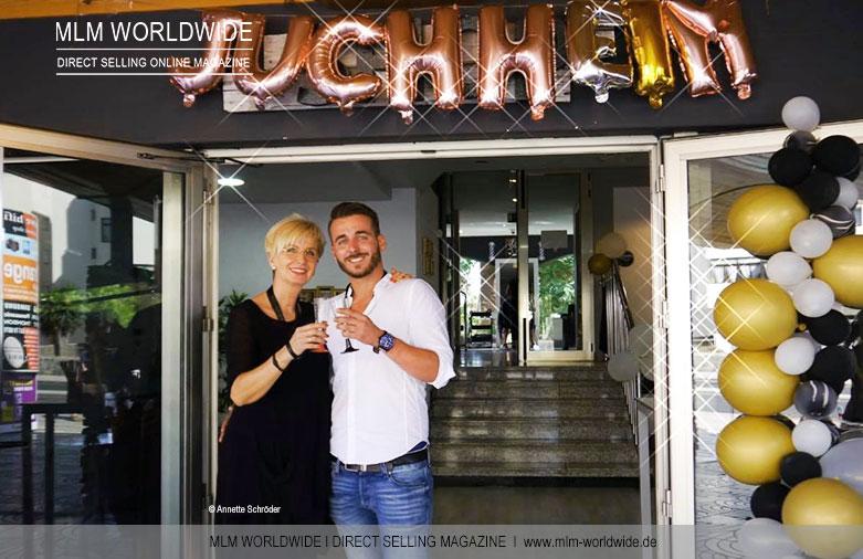 Dr.-Juchheim-Annette-Schroeder-Gran-Canaria