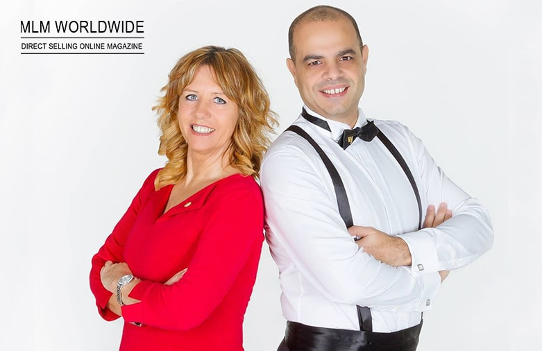 Caro-und-Paolo-Saponara-Perfektes-Team