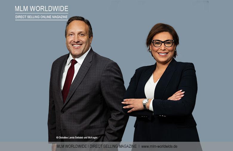 Globallee-Lamia-Bettaieb-und-McKnight