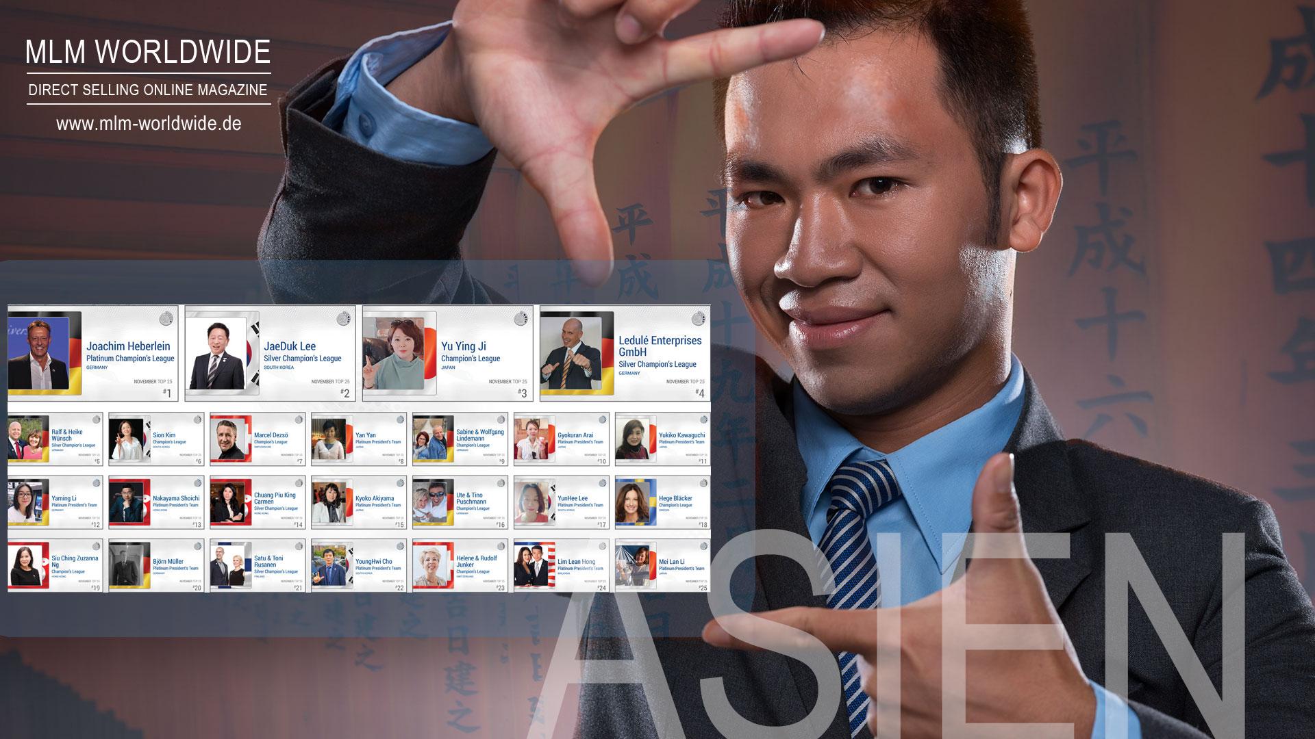 PM-International-Asien