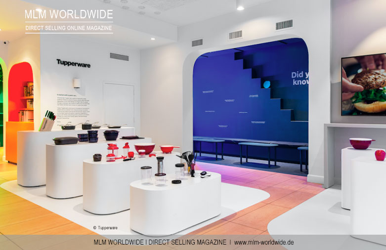 Tupperware-Pop-Up-Store-New-York