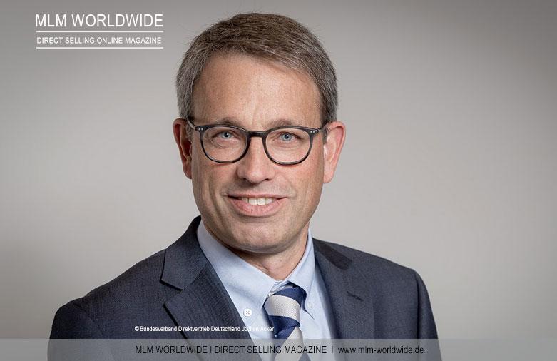 Bundesverband-Direktvertrieb-Deutschland-Jochen-Acker
