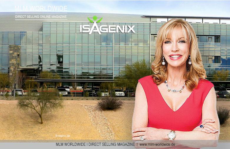 Isagenix-Zija-Kathy-Coover