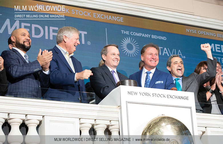 Medifast-Optavia-The-Bell-NYSE