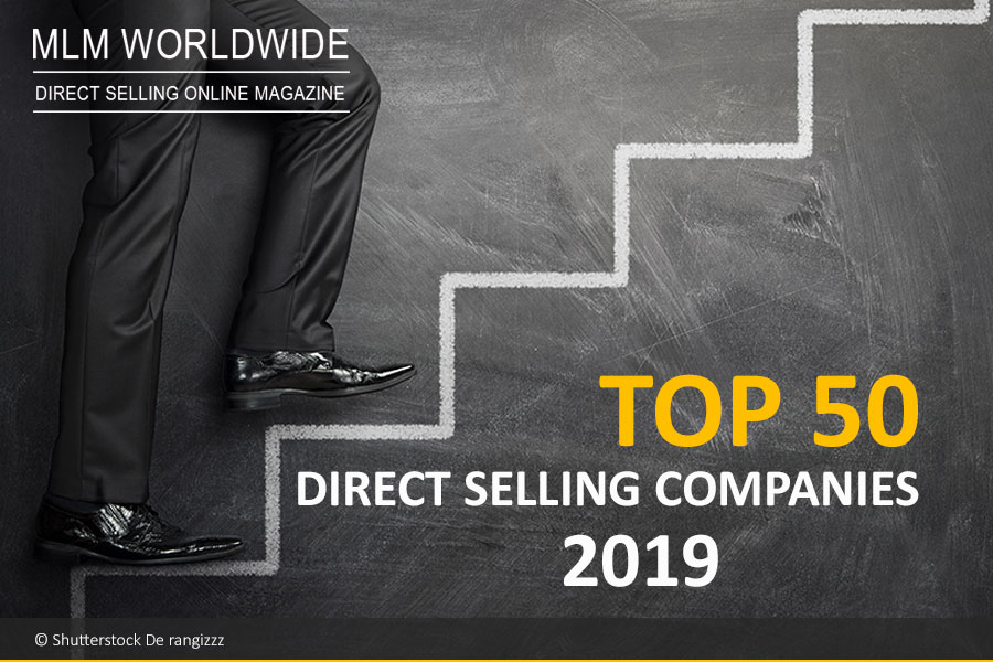 DSN-100-Direct-Selling-News-TOP-50-2019