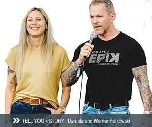 Daniela-und-Daniela-und-Werner-FalkowskiWerner-Falkowski