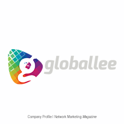Globallee-MLM-Network-Marketing-USA