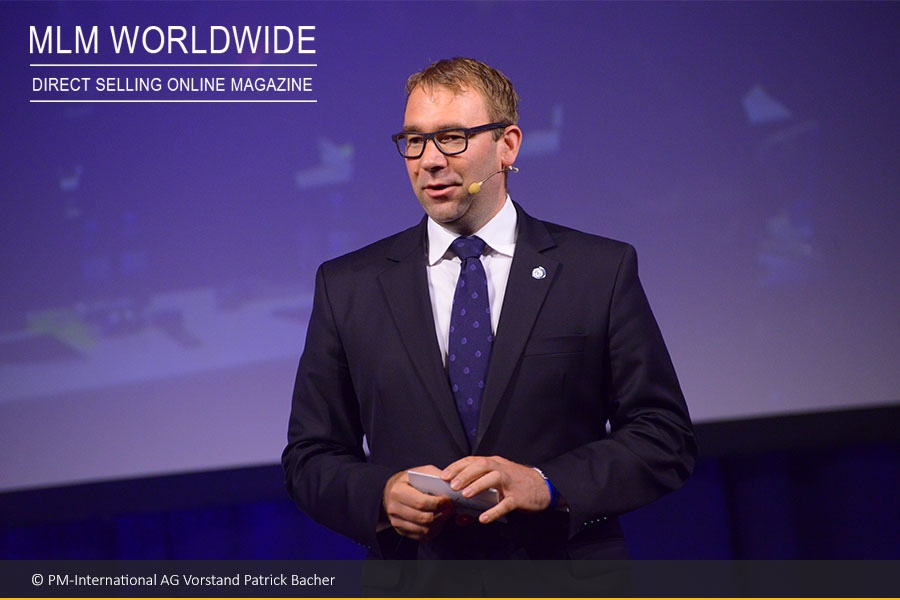 PM-International-AG-Vorstand-Patrick-Bacher