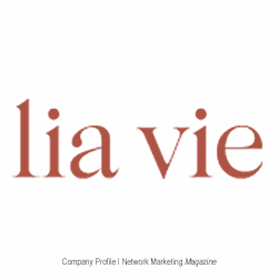 lia-vie-MLM-Network-Marketing