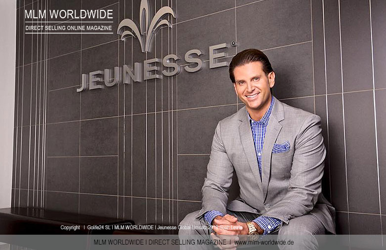 Jeunesse-Global-Umsatz-2018-Scott-Lewis