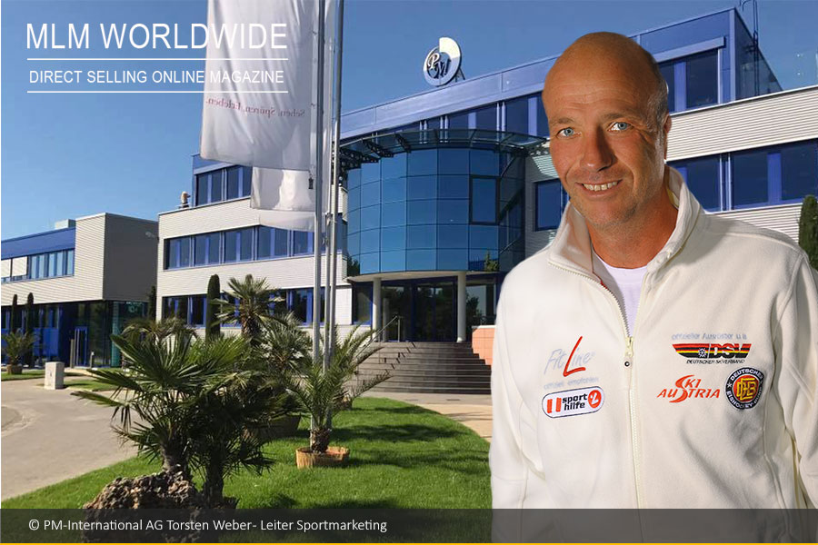 PM-International-AG-Torsten-Weber---Leiter-Sportmarketing