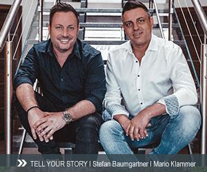 Stefan-Baumgartner-Mario-Klammer