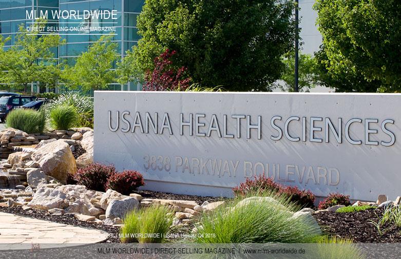 USANA-Umsatz-Q4-2018