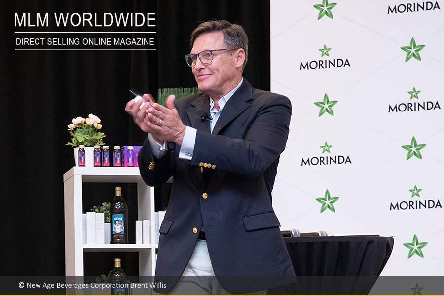 New-Age-Beverages-Corporation-Brent-Willis