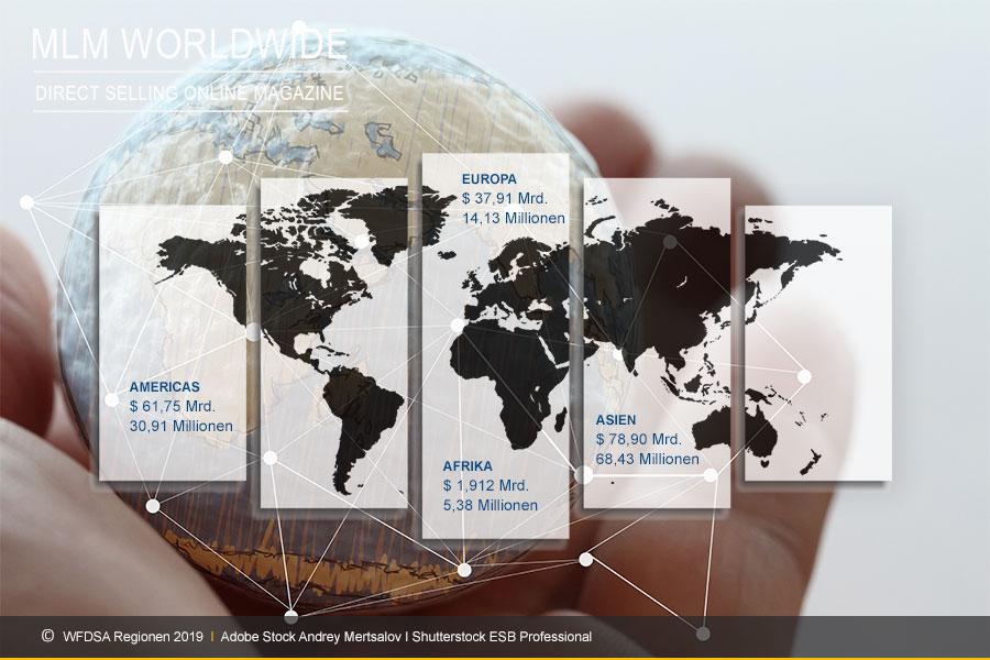 WFDSA-Regionen-2019--MLM-Network-Marketing