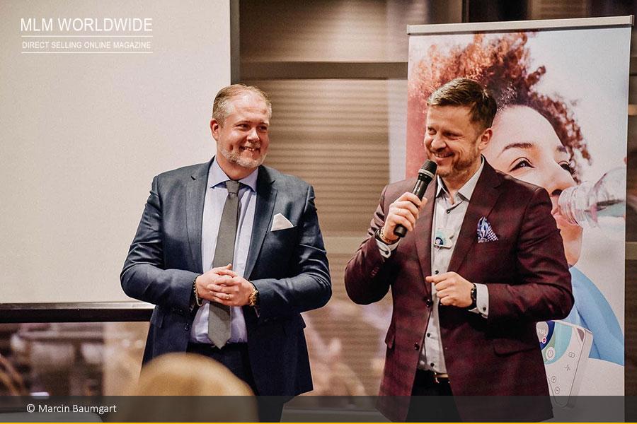 Healy-Marcin-Baumgart-Polen