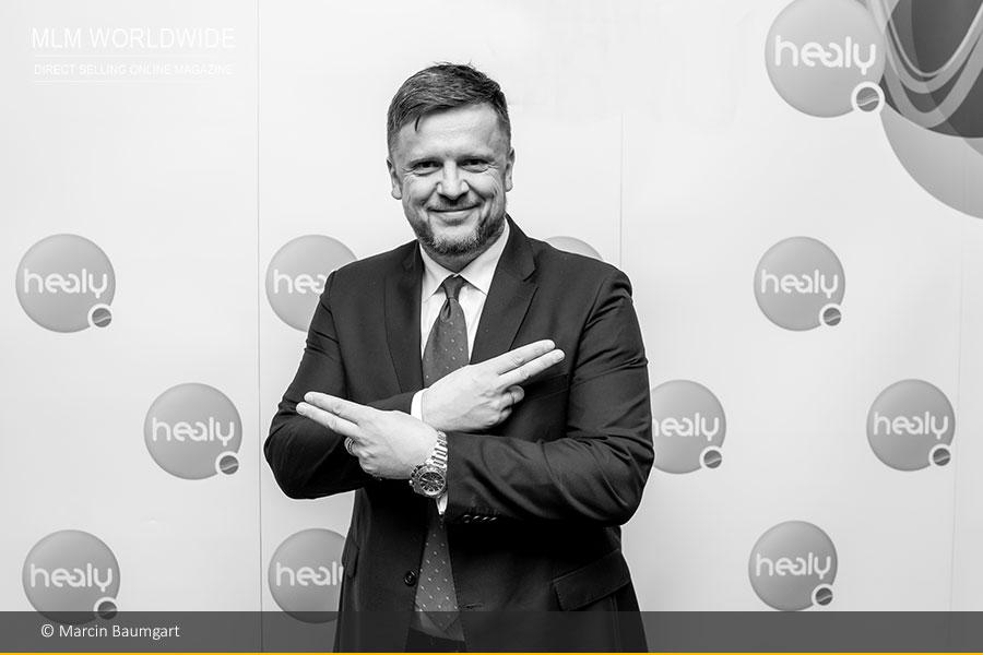 Healy-Marcin-Baumgart