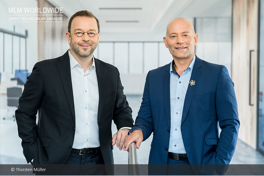Lifepharm-Thorsten-Mueller-und-Fabian-Becker
