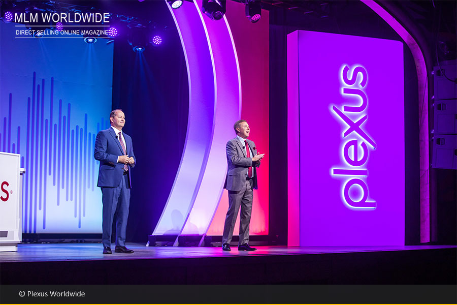 Plexus-Worldwide-MLM-2020