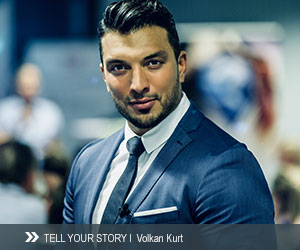 Volkan-Kurt