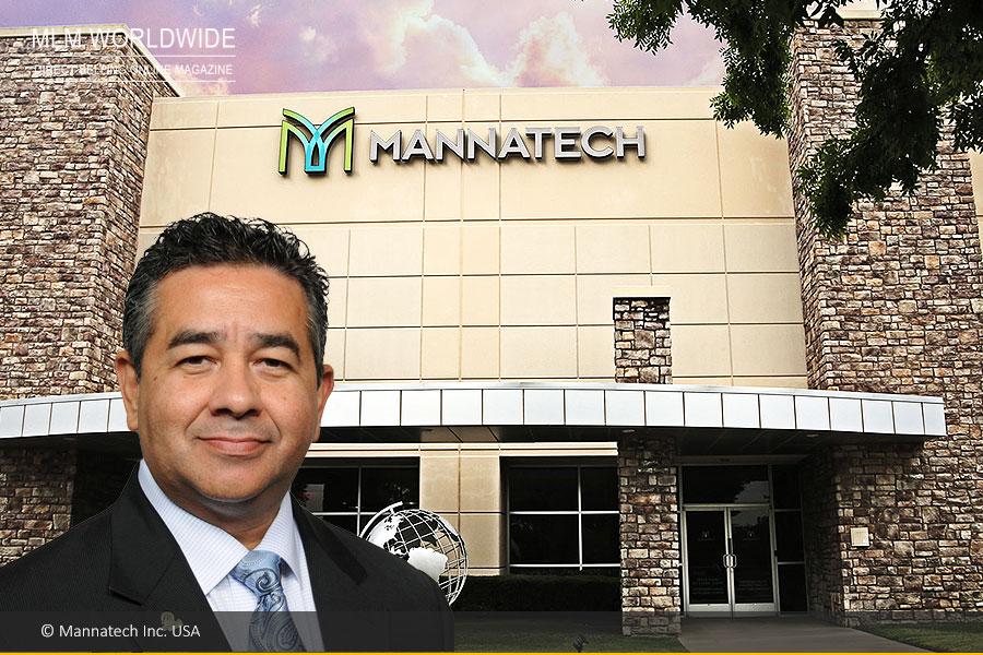 Mannatech-Inc-USA-Al-Bala