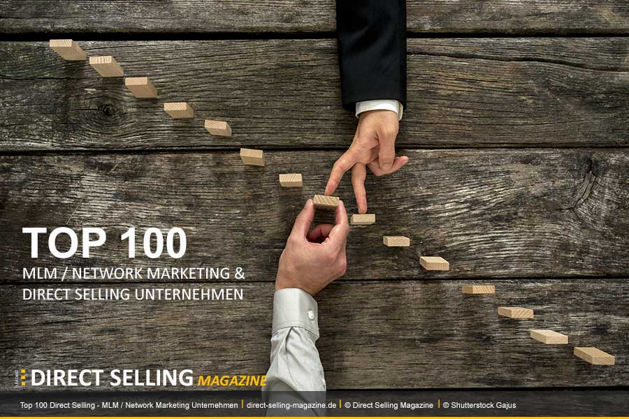 MLM-Network-Marketing-Direct-Selling-Companies-TOP-100