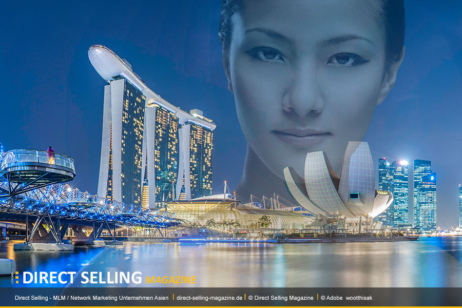 MLM-Network-Marketing-Direct-Selling-Companies-asia