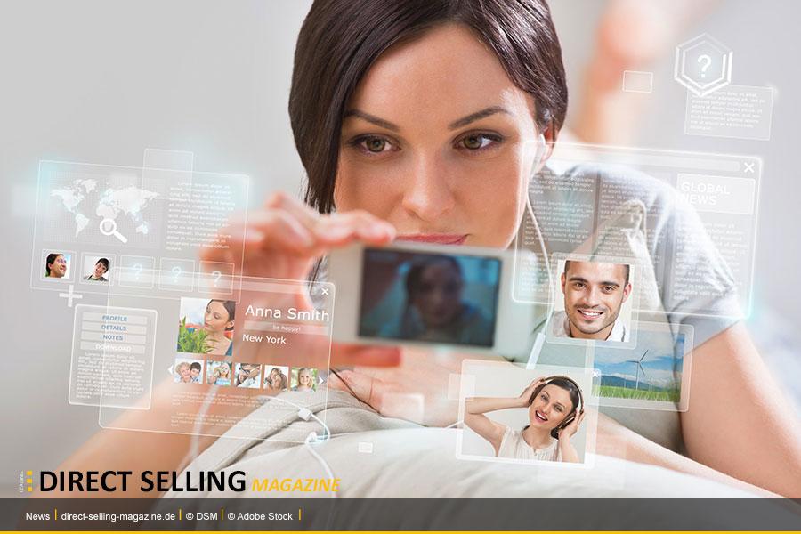 MLM-Network-Marketing-News