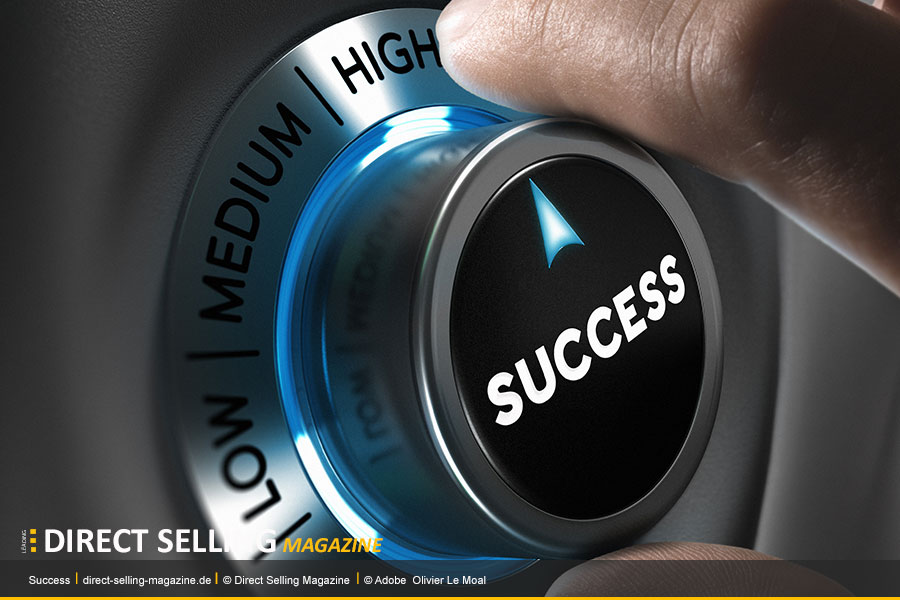 Success-MLM-Network-Marketing-Direct-Selling